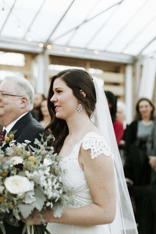 ep_weddings_TheEnglands-204.jpg