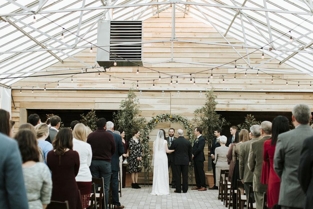 ep_weddings_TheEnglands-216.jpg