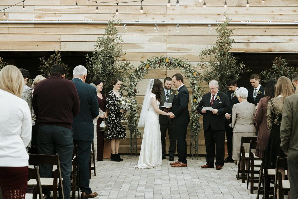 ep_weddings_TheEnglands-218.jpg