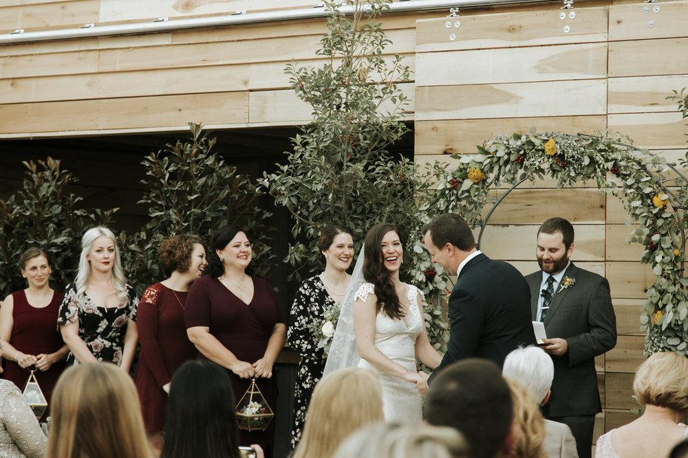 ep_weddings_TheEnglands-223.jpg