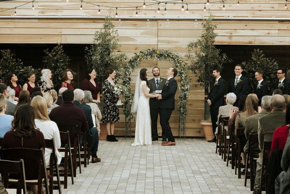 ep_weddings_TheEnglands-243.jpg