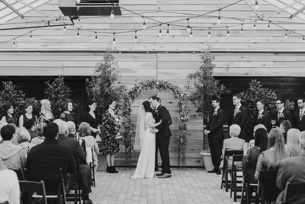 ep_weddings_TheEnglands-254.jpg