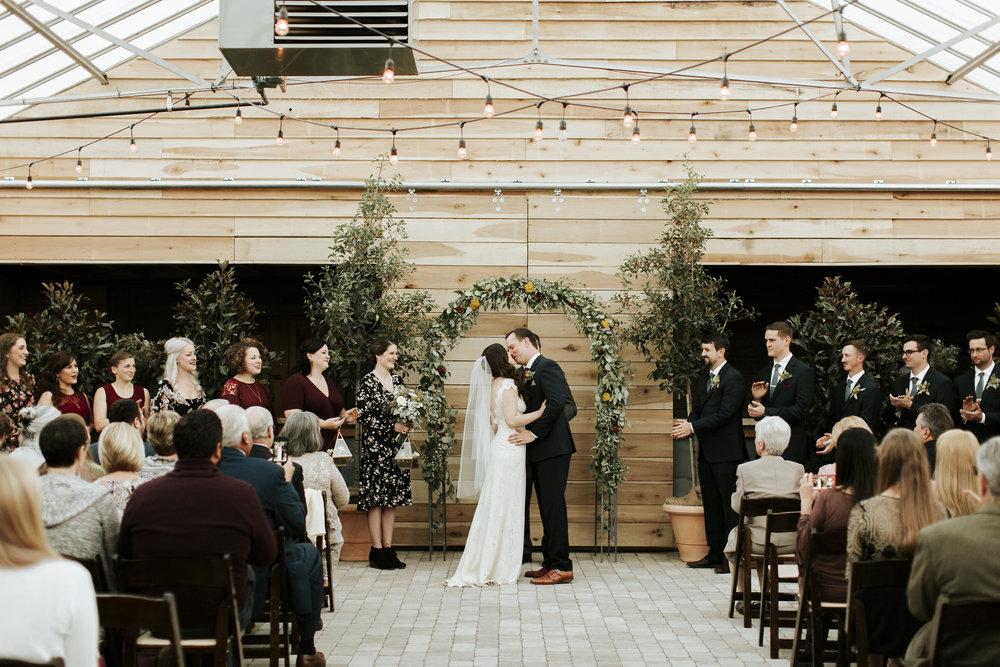 ep_weddings_TheEnglands-255.jpg