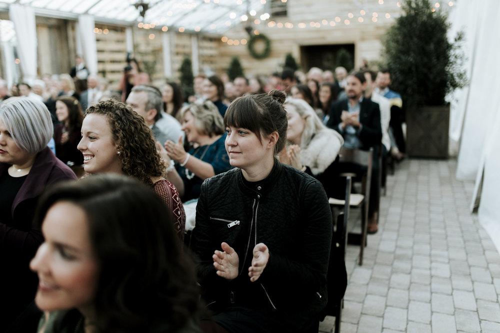 ep_weddings_TheEnglands-261.jpg