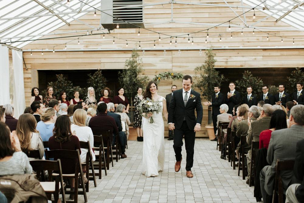 ep_weddings_TheEnglands-272.jpg