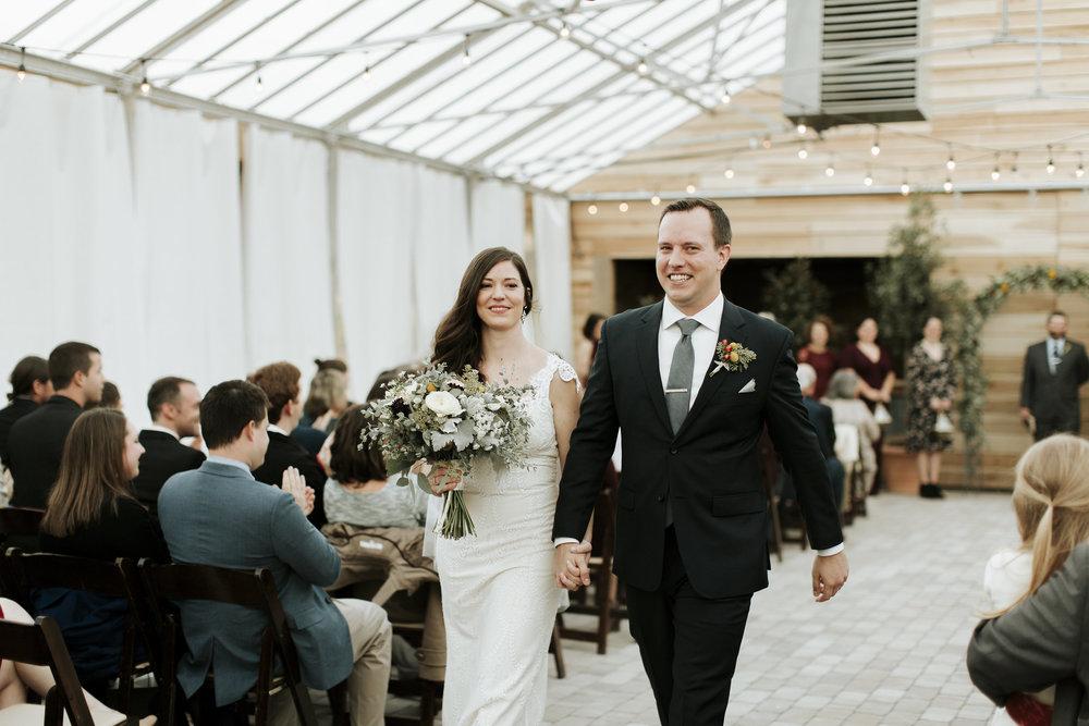 ep_weddings_TheEnglands-273.jpg