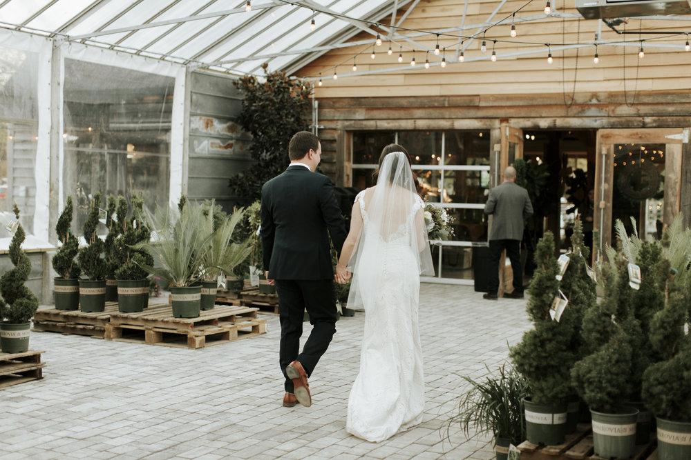 ep_weddings_TheEnglands-275.jpg