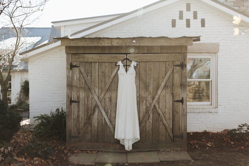 ep_weddings_TheEnglands-338.jpg