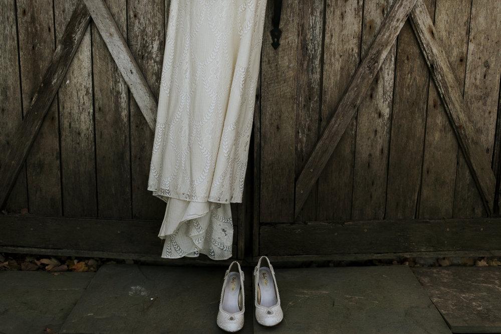 ep_weddings_TheEnglands-343.jpg