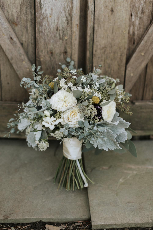 ep_weddings_TheEnglands-353.jpg