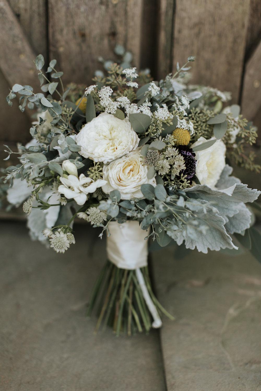ep_weddings_TheEnglands-359.jpg