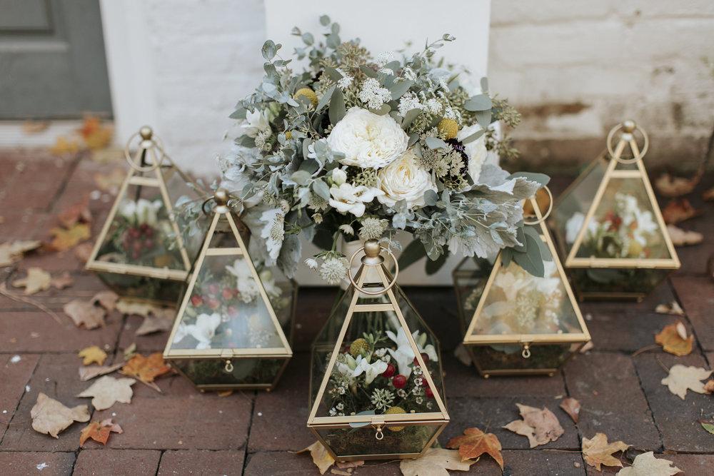 ep_weddings_TheEnglands-380.jpg