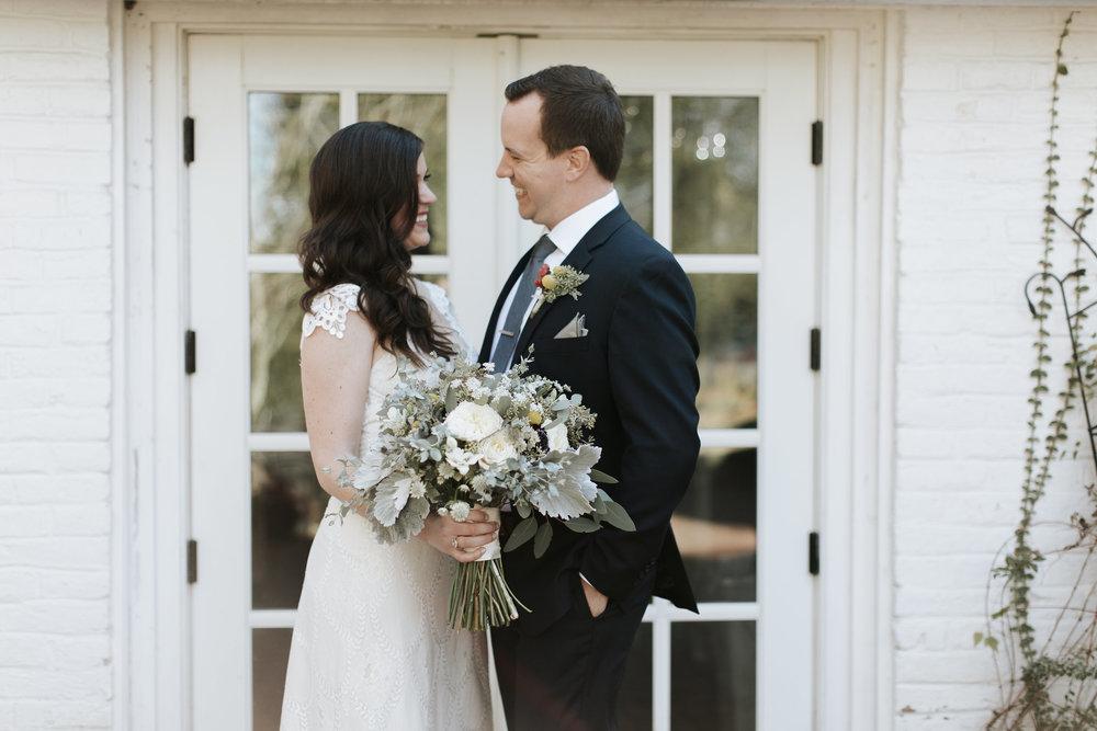 ep_weddings_TheEnglands-394.jpg