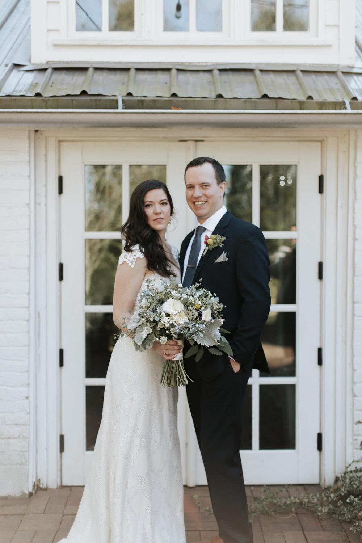 ep_weddings_TheEnglands-401.jpg