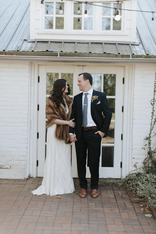ep_weddings_TheEnglands-420.jpg