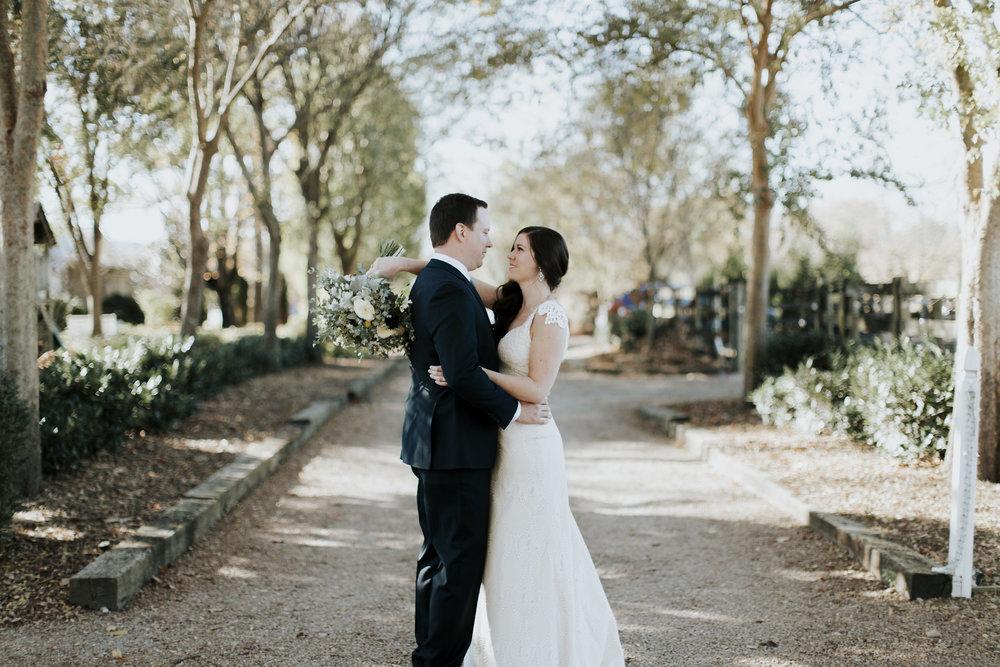 ep_weddings_TheEnglands-449.jpg