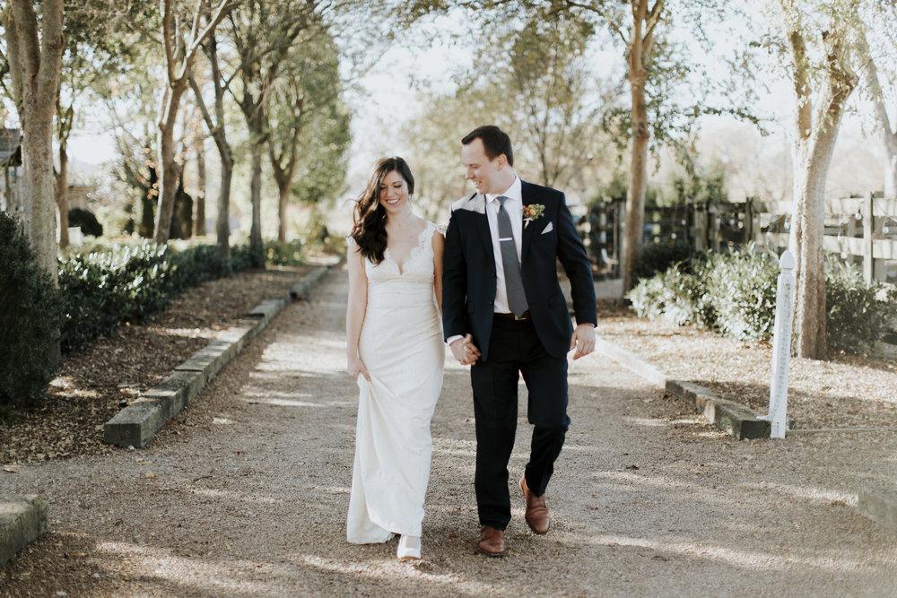 ep_weddings_TheEnglands-433.jpg