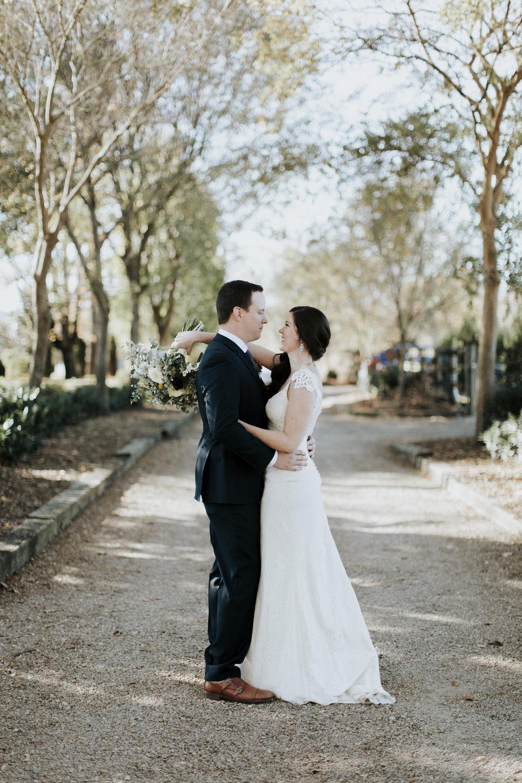 ep_weddings_TheEnglands-451.jpg