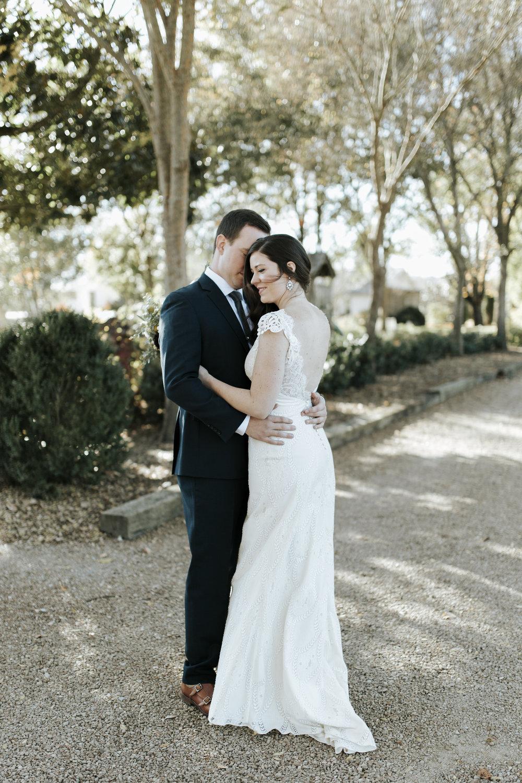 ep_weddings_TheEnglands-461.jpg