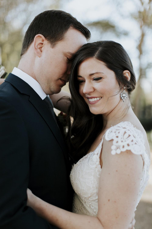 ep_weddings_TheEnglands-470.jpg