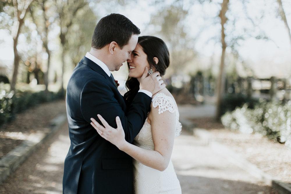 ep_weddings_TheEnglands-479.jpg