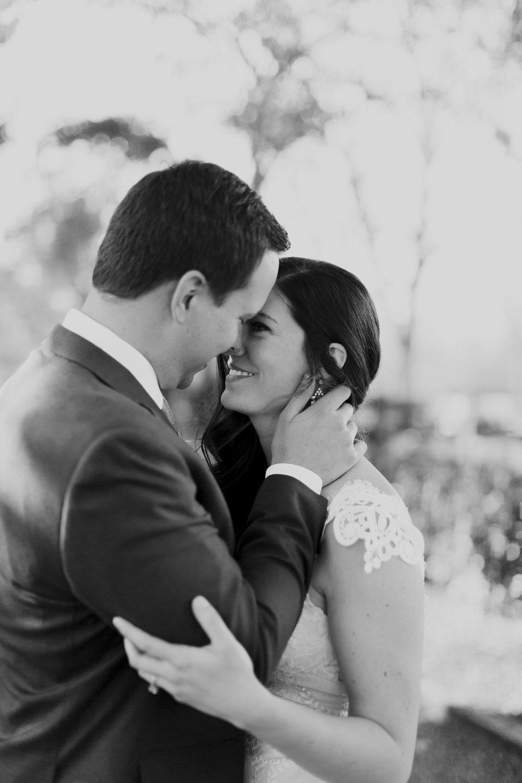 ep_weddings_TheEnglands-481.jpg