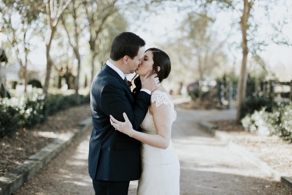 ep_weddings_TheEnglands-485.jpg