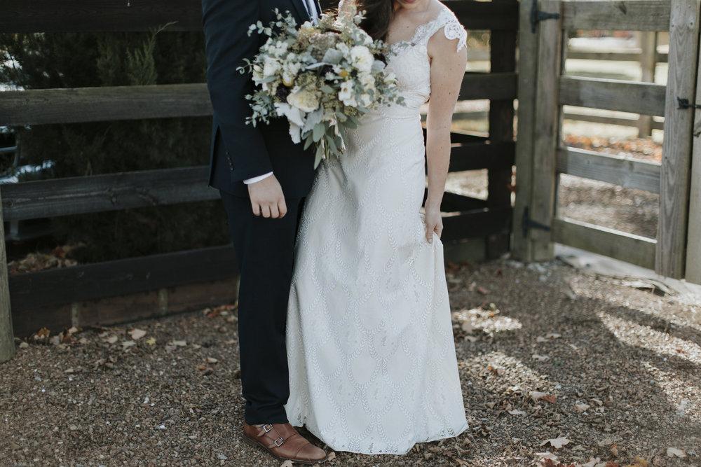 ep_weddings_TheEnglands-515.jpg