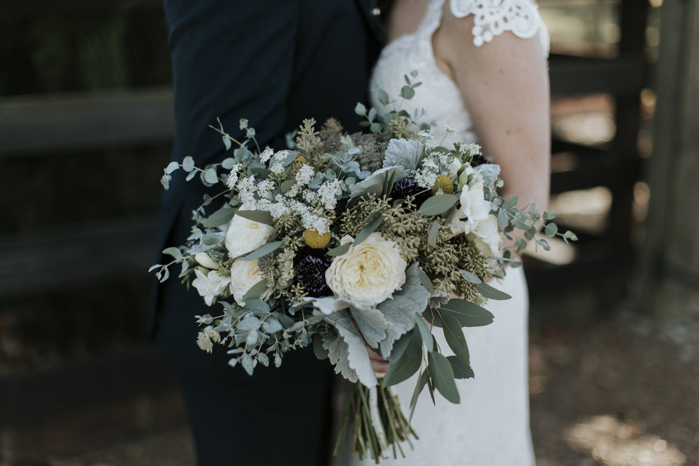 ep_weddings_TheEnglands-523.jpg