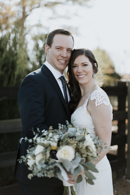 ep_weddings_TheEnglands-531.jpg