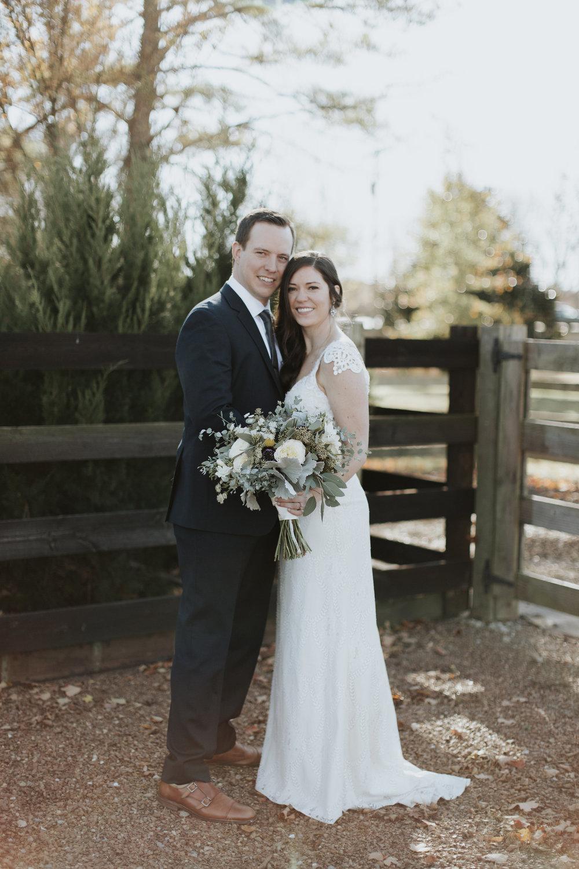 ep_weddings_TheEnglands-530.jpg