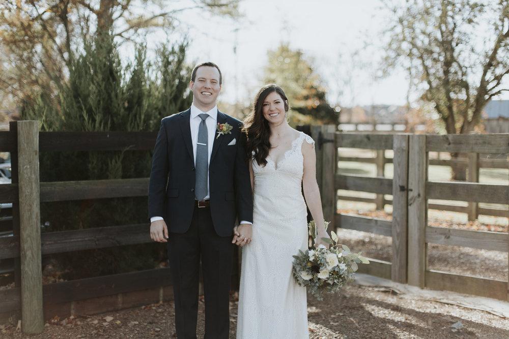 ep_weddings_TheEnglands-536.jpg