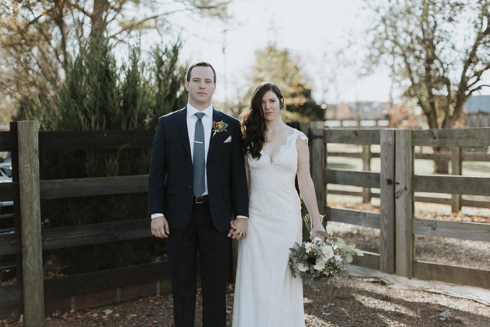 ep_weddings_TheEnglands-538.jpg