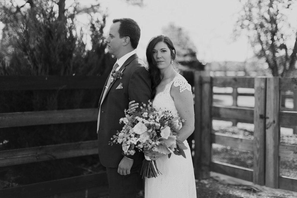 ep_weddings_TheEnglands-555.jpg