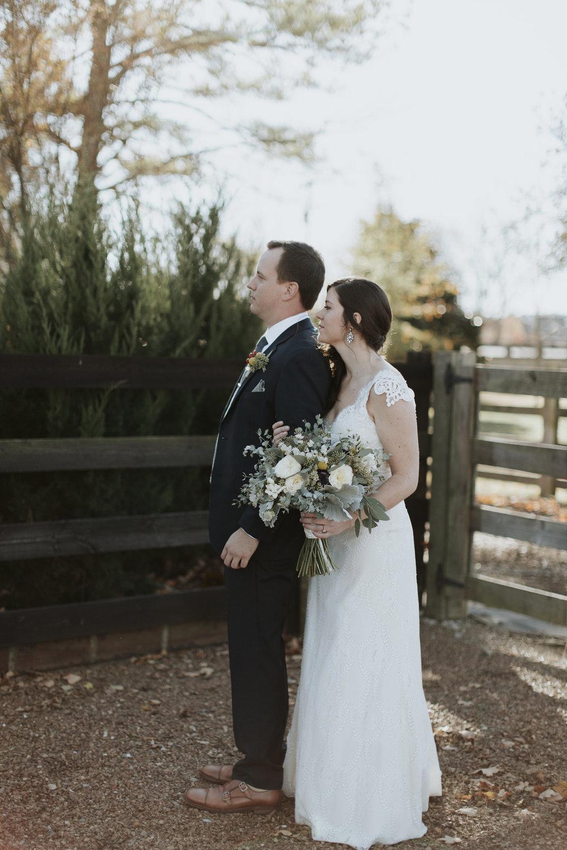 ep_weddings_TheEnglands-559.jpg
