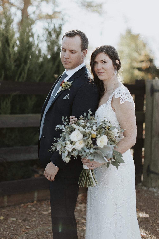 ep_weddings_TheEnglands-571.jpg