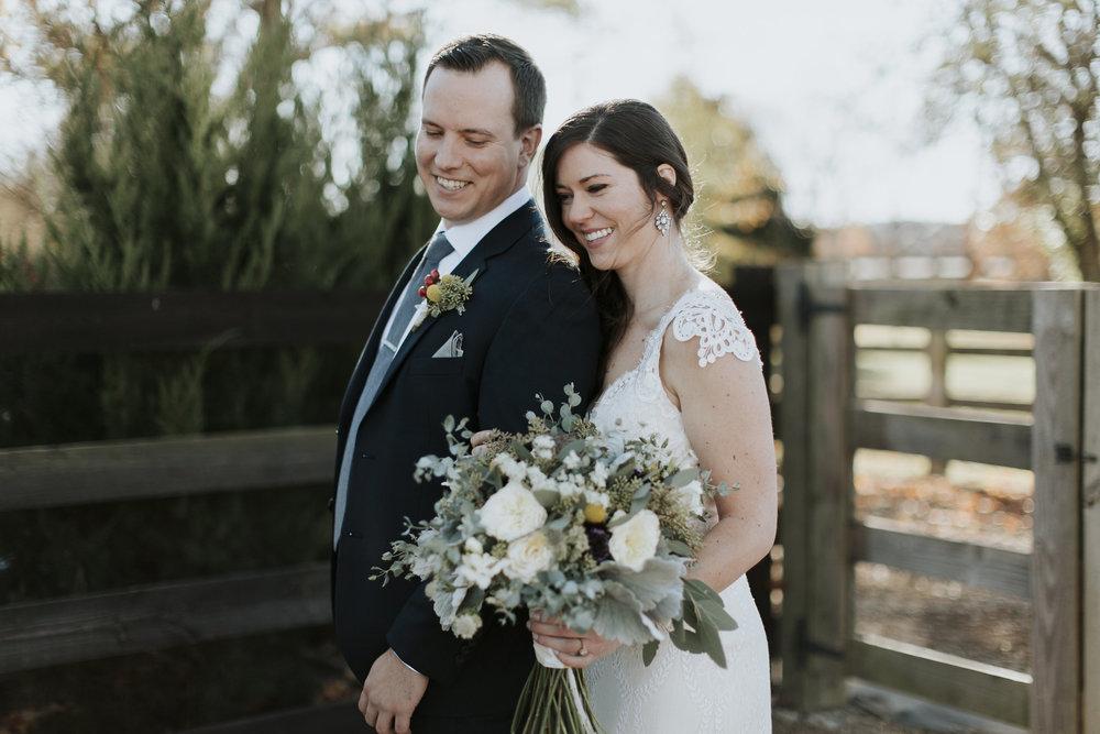 ep_weddings_TheEnglands-581.jpg