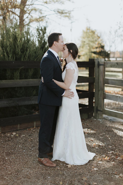 ep_weddings_TheEnglands-597.jpg