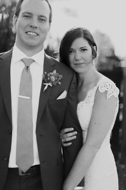 ep_weddings_TheEnglands-606.jpg