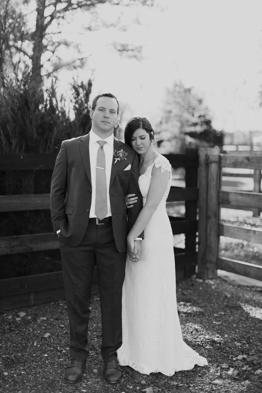 ep_weddings_TheEnglands-603.jpg