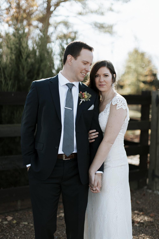 ep_weddings_TheEnglands-611.jpg