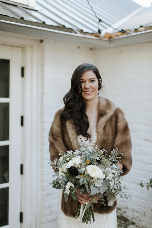 ep_weddings_TheEnglands-636.jpg