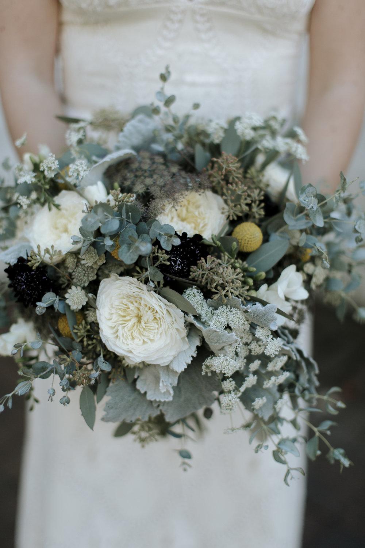 ep_weddings_TheEnglands-640.jpg
