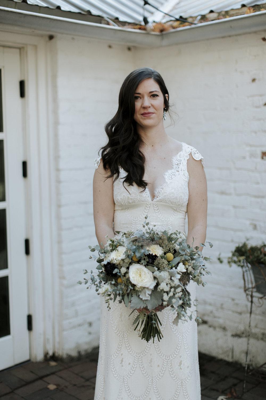 ep_weddings_TheEnglands-642.jpg