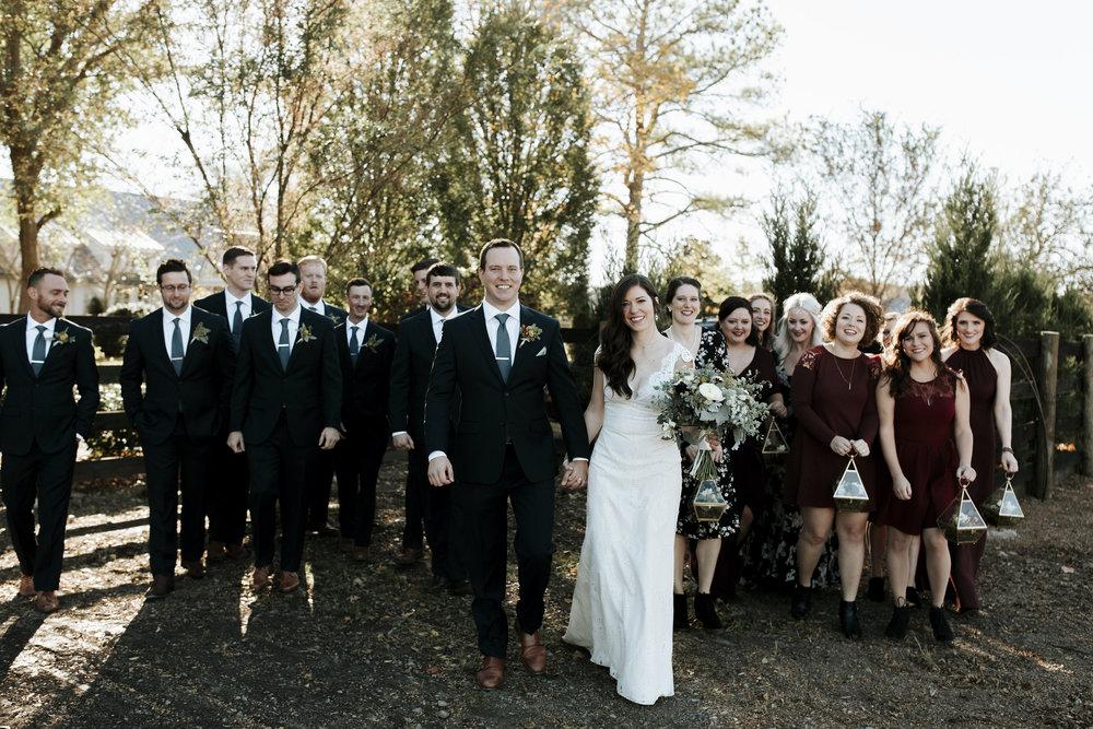 ep_weddings_TheEnglands-665.jpg