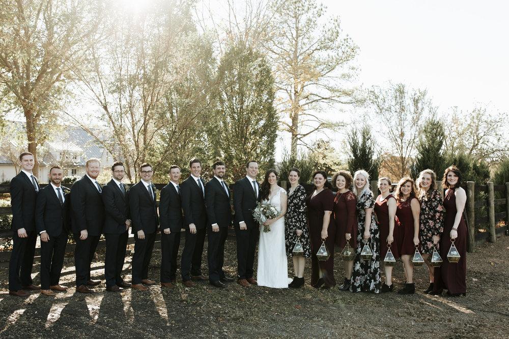 ep_weddings_TheEnglands-659.jpg