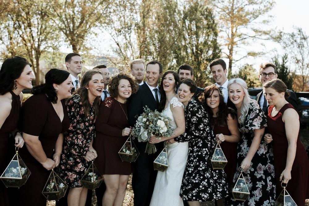 ep_weddings_TheEnglands-672.jpg