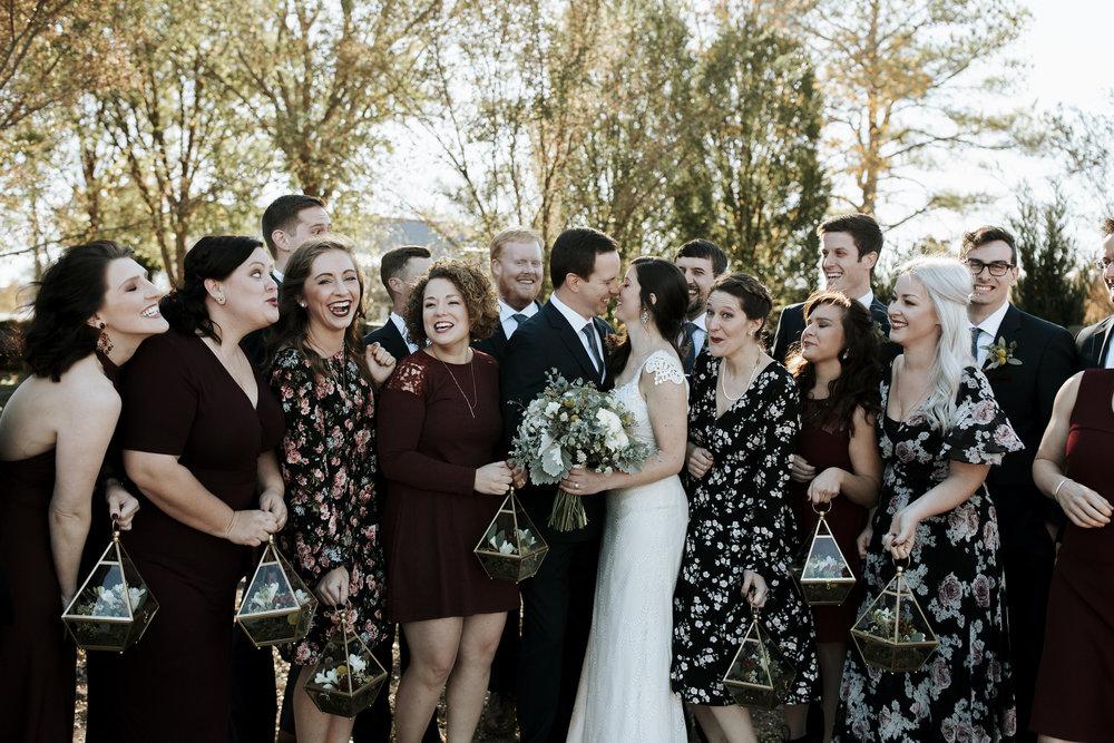 ep_weddings_TheEnglands-684.jpg