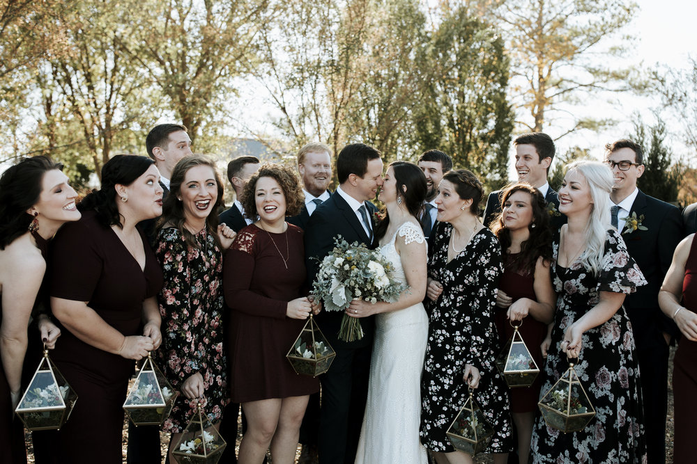 ep_weddings_TheEnglands-685.jpg