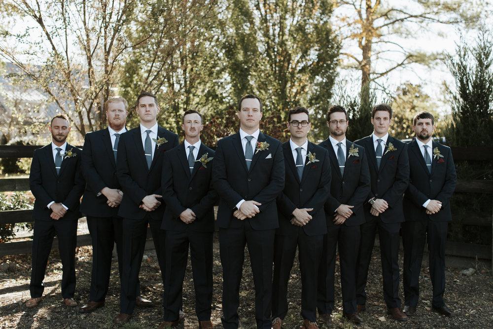 ep_weddings_TheEnglands-715.jpg